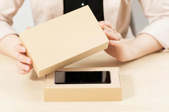 Na co zwrócić uwagę, kupując nowy telefon?