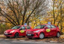 Jak zapewnić sobie sukces na egzaminie z prawa jazdy? Wskazówki dla kursantów