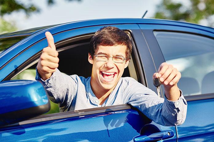 Chcesz zrobić prawo jazdy – sprawdź jak się do tego przygotować