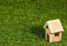 Czy singiel może dostać kredyt hipoteczny
