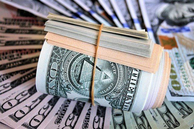 Dźwignia finansowa na CFD