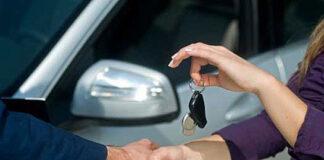 Czy wynajem długoterminowy aut może być bardziej opłacalny niż kupno samochodów firmowych